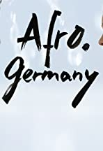 Afro Germany