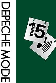 Depeche Mode: Little 15 Poster