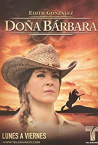 Primary photo for Doña Bárbara