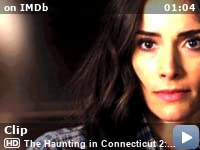 the haunting in connecticut 2 full movie free