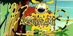 Marsupilami (2003–)