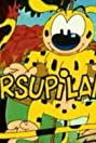 My Friend Marsupilami
