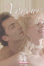 The Voyeur (1997) film en francais gratuit