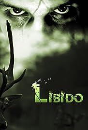 Libido Poster