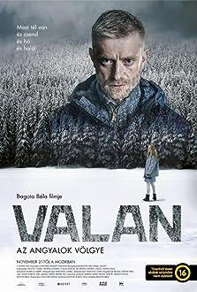 Valan (2019)
