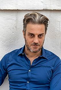 Ettore Nicoletti Picture