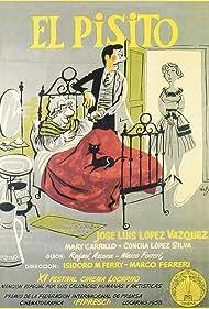 El pisito (1958)