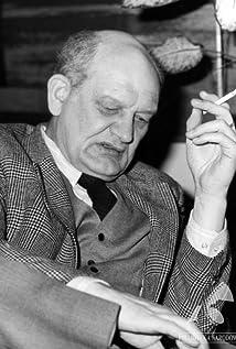 Miroslaw Kijowicz Picture
