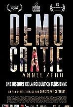 Democracy: Year Zero