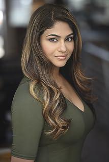 Lakshmi Devy Picture
