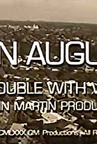 Dan August: The Trouble with Women (1980)