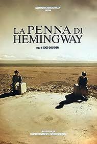 La penna di Hemingway (2011)