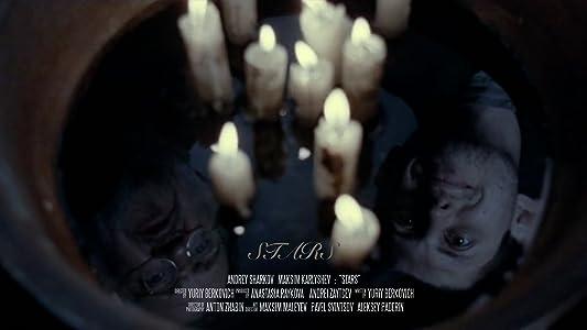free anastasia movie online