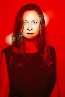Petra Spalková Picture