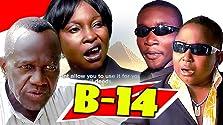 b14? 1 (2012 Video)
