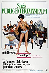 Must watch comedy movies Penelope USA [480x640]