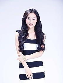 Xin-ran Tao