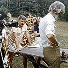 Wladyslaw Slesicki in Lato lesnych ludzi (1985)