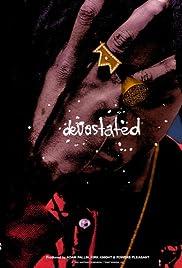 Joey Bada$$: Devastated Poster