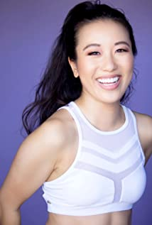 Grace Yoo Picture