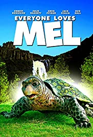 Mel(1998) Poster - Movie Forum, Cast, Reviews