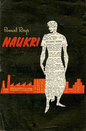 Naukari movie, song and  lyrics