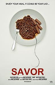Meilleurs sites de téléchargement gratuit de films Savor, Baker Chase Powell [2048x2048] [avi] [1280p] (2016)