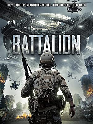 Battalion Full Movie in Hindi (2018) Download [BluRay Print] | 480p (300MB) | 720p (950MB)
