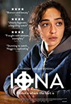 Primary image for Iona