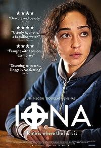 Primary photo for Iona