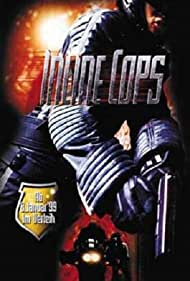 Blade Squad (1998)
