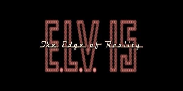 Good sites to download english movies The Edge of Reality Australia [h.264]