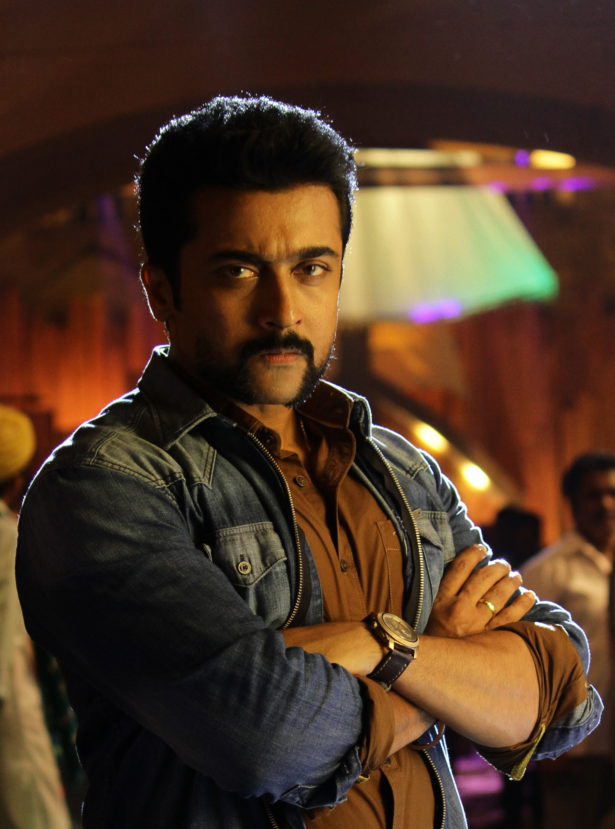 Singam 3 2017 Photo Gallery Imdb