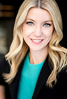 Stephanie Marie Watkins Picture