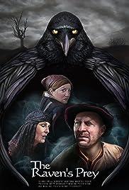 The Raven's Prey