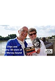 Sex, Chips and Poetry: 50 years of the Mersey Sound
