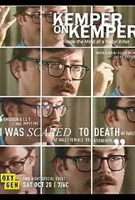 Ed Kemper in Kemper on Kemper: Inside the Mind of a Serial Killer (2018)