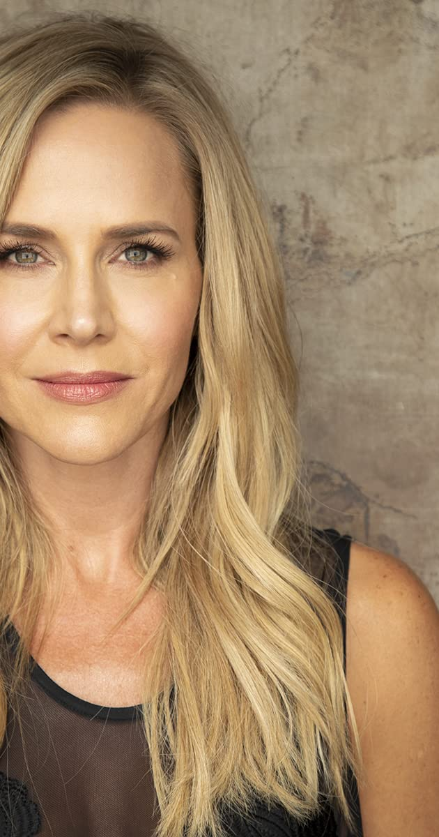 Julie Benz Imdb