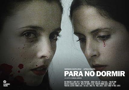 Best site for free movie downloads for ipad Para no dormir Spain [Quad]