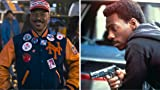 Which Eddie Murphy Characters Deserve a Comeback?