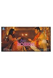 I am Roshni