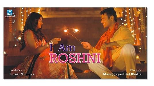 Best movie downloading sites for free I am Roshni [mkv]