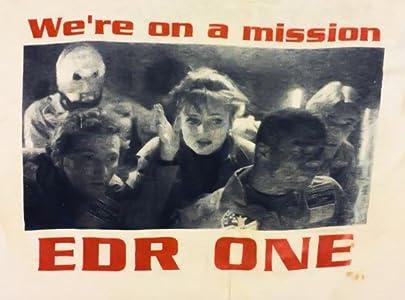 Watch free movie web site EDR 1 Netherlands [640x352]
