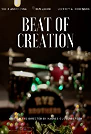 Beat of Creation Poster