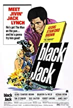 Primary image for Black Jack