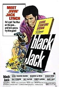 Primary photo for Black Jack