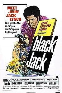 Download movie: young black jack sp.