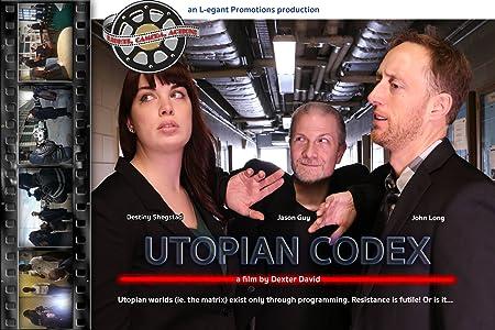 UK movie downloads Utopian Codex by none [480x360]