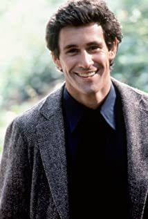 Michael Ontkean Picture