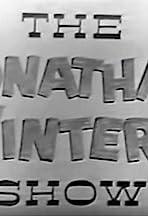 The Jonathan Winters Show